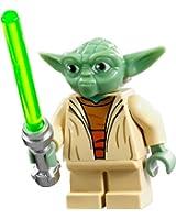 LEGO® Star Wars - Yoda (2013)