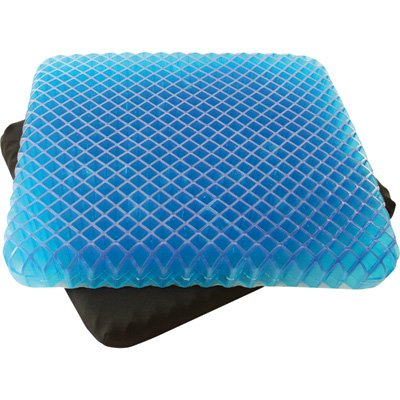 Cushions For Office Chairs 9329