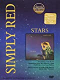 Classic Albums: Stars [DVD]
