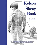img - for By Paul Kelso - Kelso's Shrug Book (8/16/02) book / textbook / text book