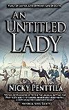 An Untitled Lady: A Novel