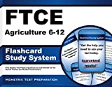 FTCE Agriculture 6-12 Flashcard