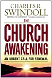 Charles R. Swindoll The Church Awakening