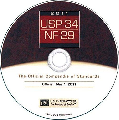 usp34-nf29-united-states-pharmacopoeia-and-national-formulary-2011-cd-rom-single-user-usp-nf