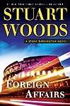 Foreign Affairs (Stone Barrington)