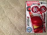 仮面ライダー鎧武 サウンドロックシードシリーズ SGロックシード2(食玩版) 【5.電王ロックシード】(単品)