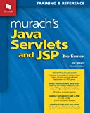 Murachs Java Servlets and JSP, 3rd Edition
