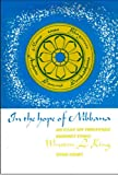 img - for In The Hope of Nibbana: An Essay on Theravada Buddhist Ethics. book / textbook / text book