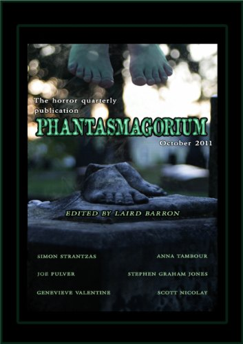 phantasmagorium-october-2011-issue-1-english-edition
