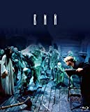 妖婆死棺の呪い[Blu-ray/ブルーレイ]