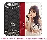 少女時代 ユナ YoonA GIRLS' GENERATION Apple iPhone6 iphone6s iphone 6 6s 専用 手帳型 ケース フリップケース 2
