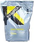 Kinetica Whey Protein 4.5KG - Vanilla