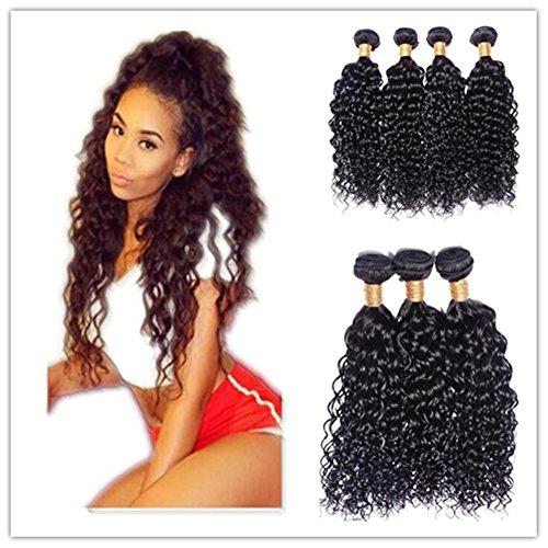 xqxhair-i-piu-venduti-bundles-vergine-peruviana-dei-capelli-dellonda-di-acqua-wet-and-wavy100-capell