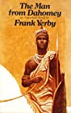 Man from Dahomey (0434890324) by Yerby, Frank
