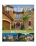 Dan Sater's Ultimate European Home Pl...