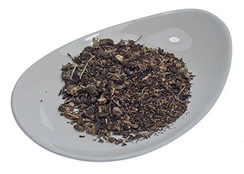 Sena -Premium - Black Cohosh Root Cut- (250G)