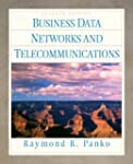 Business Data Networks and Telecommun...