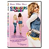 Strangers With Candyby Amy Sedaris
