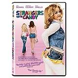 Strangers With Candyby Amy Sedaris