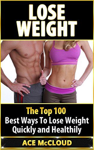 best nutrition weight loss books