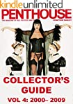 PENTHOUSE MAGAZINE COLLECTOR'S GUIDE...
