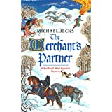 The Merchant's Partner (A Medieval West Country Mystery)by Michael Jecks