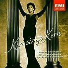 Kiri Sings Kern: Dame Kiri TeKanawa
