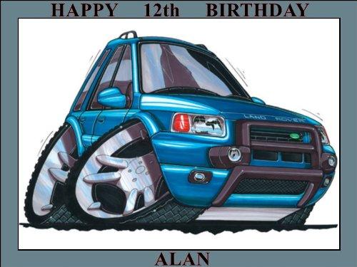 132-landrover-freelander-azul-koolart-0132-personalizado-10-x-75-glaseado-decoracion-para-tarta-cual