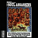Dj Muggs Presents Soul Assassins