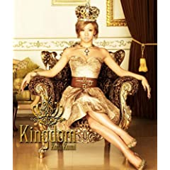 Kingdom(CD+DVD2���g)
