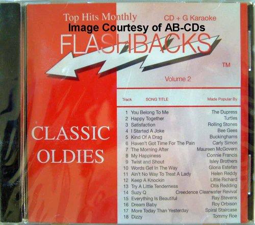 Gloria Estefan - top - Zortam Music