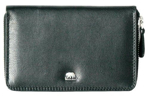 Brown Bear BB CLASSIC 8030
