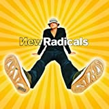 Maybe You've Been Brainwashed Too - New Radicals