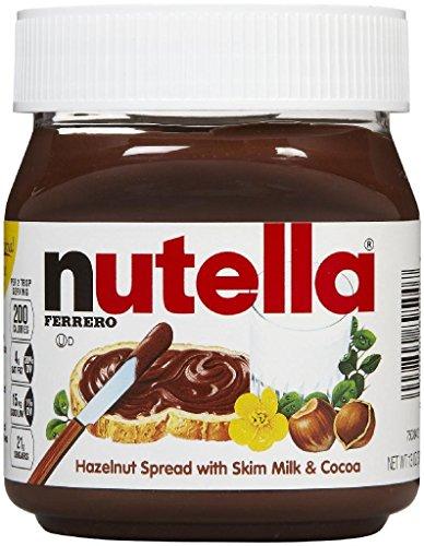 nutella-hazelnut-spread-13-ounce