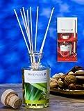 Wellments Lufterfrischer Rose 250 ml