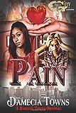Pain (Pain 2)