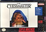 echange, troc Chessmaster
