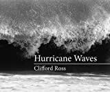 img - for Hurricane Waves (MIT Press) book / textbook / text book