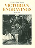 img - for Victorian Engravings book / textbook / text book