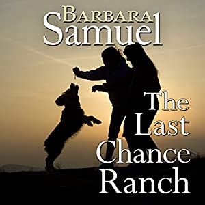 The Last Chance Ranch Audiobook