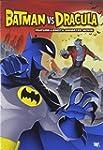 The Batman vs. Dracula (Sous-titres f...