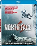 Image de North Face [Blu-ray]