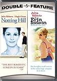 Notting Hill/Erin Brockovich (Bilingual)
