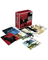 Charles Rosen: The Complete Columbia and Epic Album Collection (Coffret 21 CD)