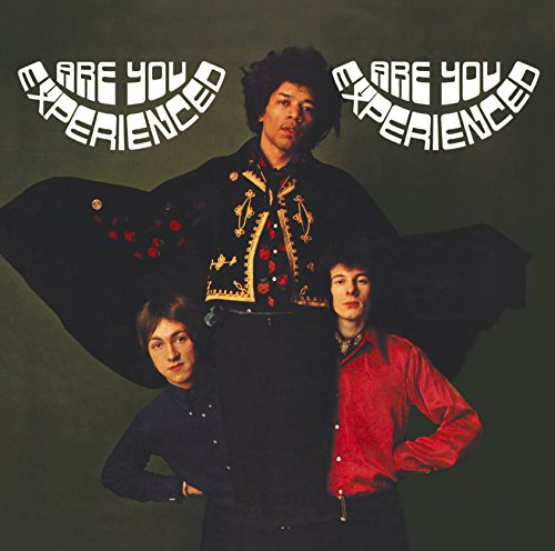 Are You Experienced? [Blu-spec CD2]