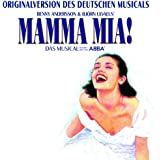 Mamma Mia (German Version)