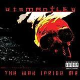 War Inside Me