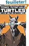 Teenage Mutant Ninja Turtles Volume 4...