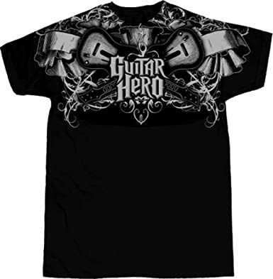 51Pprv0qNUL. SX385  The Ultimate Top 50 Video Games Shirts