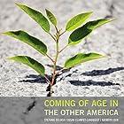 Coming of Age in the Other America Hörbuch von  Stefanie DeLuca,  Susan Clampet-Lundquist,  Kathryn Edin Gesprochen von:  Nancy Peterson